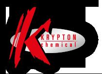 Krypton_Chemical_logo